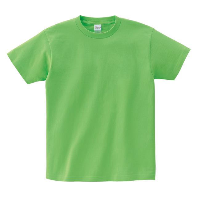 00085-CVT ベビーウェイトTシャツ
