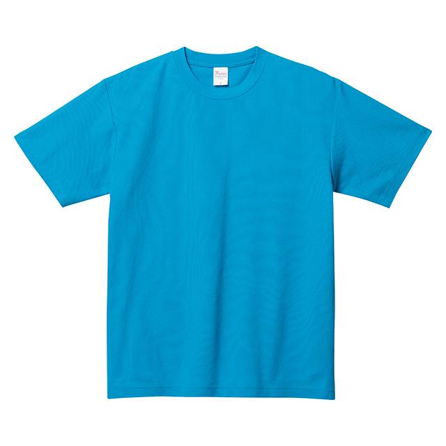 00117-VPT T/CクルーネックTシャツ