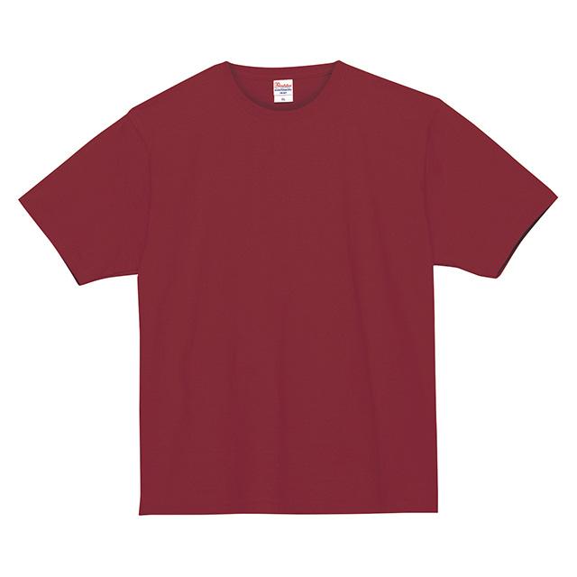 00148-HVT スーパーヘビーTシャツ