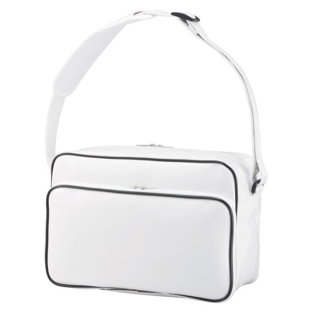 00773-CEB カラーエナメルバッグ