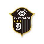 No.14032403 エンブレムデザイン FC DANKBAR様