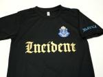 No.15031301 ドライTシャツ