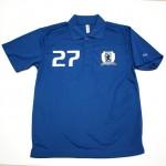 No.15052301 ポロシャツ
