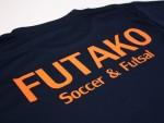 No.15052804 チーム名 Futako様