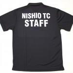 No.15100501 チーム名 NISHIO TC様