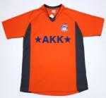 No.16012802 サッカーユニフォーム