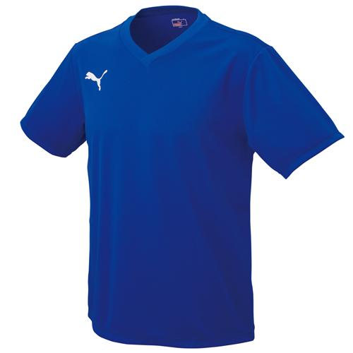903291 903293 ワンポイント半袖ゲームシャツ