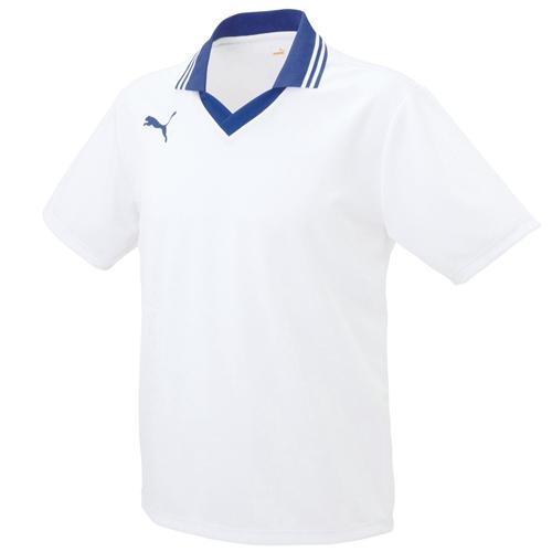 903299 903301 襟付半袖ゲームシャツ