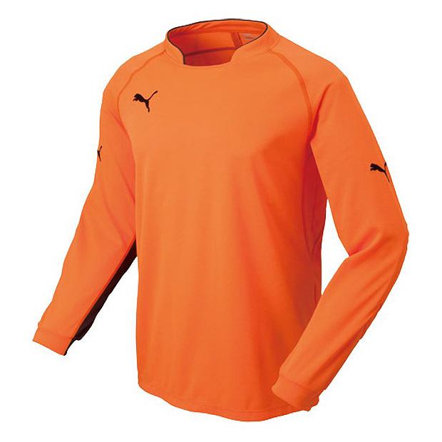903308 PW GKシャツ