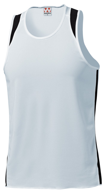 P-5510 ランニングシャツ