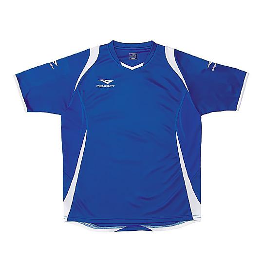 PU5006 ゲームシャツ