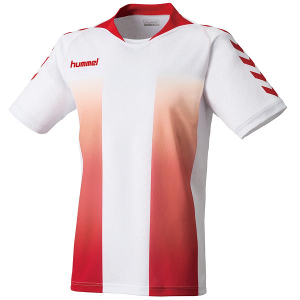 HAG1026ゲームシャツ