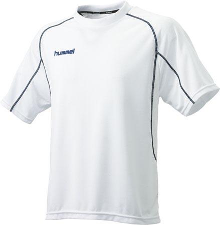 HAG3013半袖プレゲームシャツ