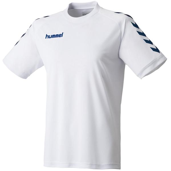 HAG3015プレゲームシャツ