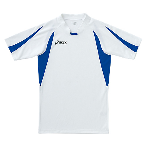 XS1137 XS3137 ゲームシャツHS