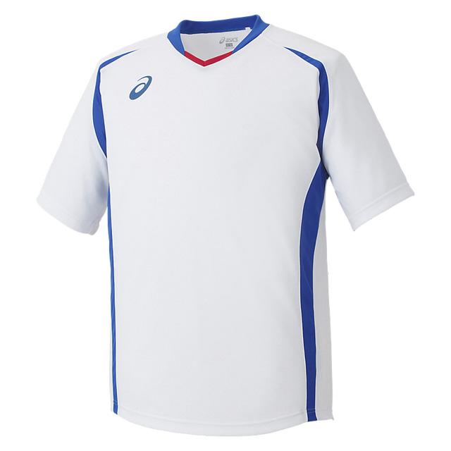 XS1140 ゲームシャツHS