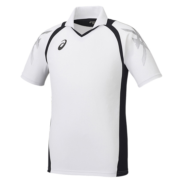 XS1142 ゲームシャツHS