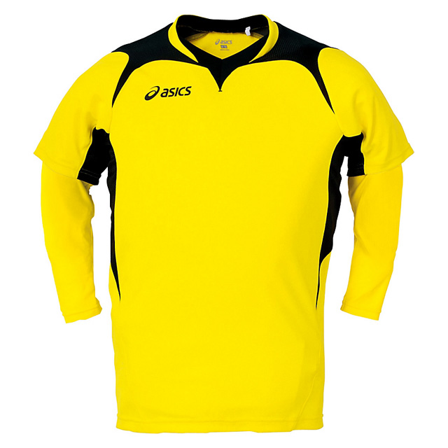 XS1191 G.Kシャツ