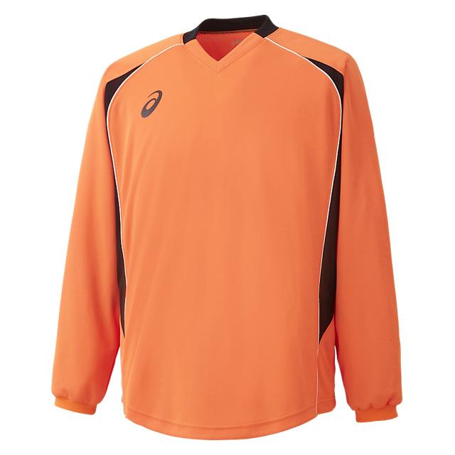 XS1192 GKシャツ