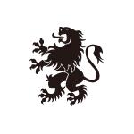 獣・ライオン001
