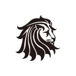 獣・ライオン011
