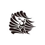 獣・ライオン019