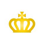 王冠・クラウン001