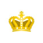 王冠・クラウン002