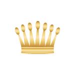 王冠・クラウン004