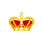 王冠・クラウン005