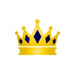 王冠・クラウン009