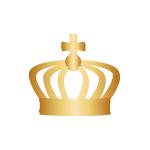 王冠・クラウン011