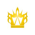 王冠・クラウン014