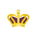 王冠・クラウン017