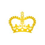 王冠・クラウン019