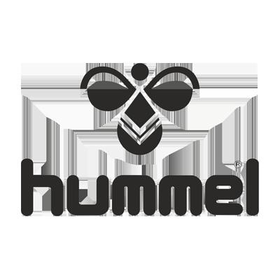 サッカーユニフォーム ヒュンメル